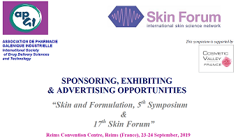 Sponsorship_Exhibition.png